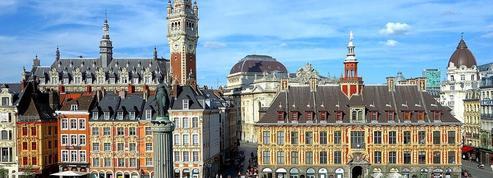 Résultats bac 2018 : à Lille, des 1 sur 20 se transforment mystérieusement en 16 sur 20