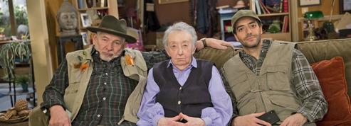 M6 lance la septième saison d'En famille