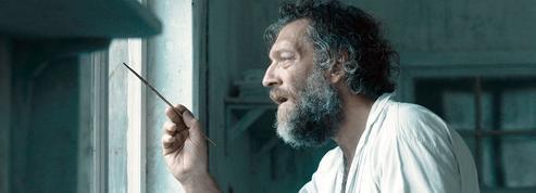 Le film à voir ce soir: Gauguin- Voyage à Tahiti