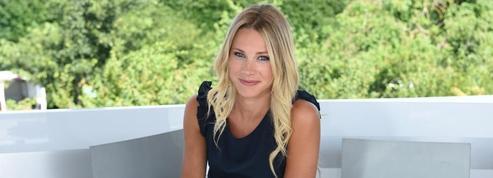 Qui est Marion Rousse, consultante sur le Tour de France, pour France Télévisions ?