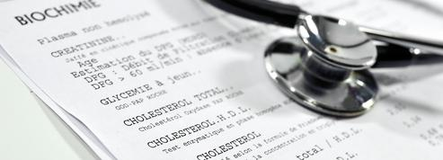 Pourquoi dit-on qu'il y a du «bon» et du «mauvais» cholestérol?