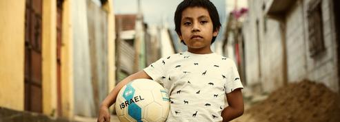 Canal+ achète la série israélienne Miguel