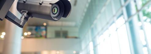 Vidéosurveillance : l'école épinglée par la Cnil se mettra en conformité