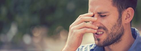 Canicule : 7 signes qui montrent que votre corps souffre de la chaleur
