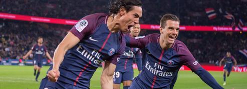 Les premières affiches de la Ligue 1 sur Canal+ et beIN Sports