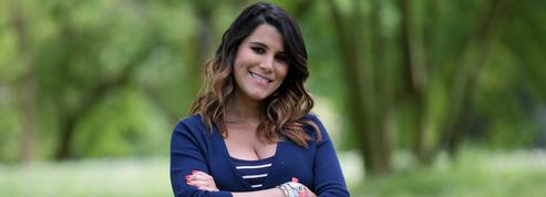Karine Ferri (Chéri, épouse-moi maintenant ): «Les mariages sont les plus jolies fêtes d'une vie»