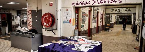 Les blocages des universités coûteront au moins 7 millions d'euros