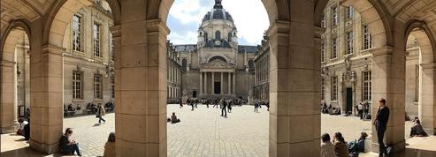 Classement de Shanghai 2018: trois universités françaises dans le top 100