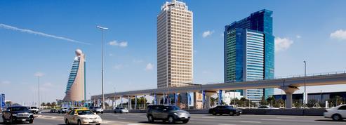 Dubaï va protéger ses gratte-ciel «historiques»