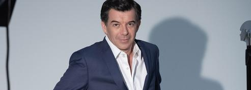 Stéphane Plaza : «J'ai des valeurs humaines et un cœur énorme»