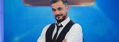 Olivier Minne : «J'ai été surpris du retour de Joker sur France 2»