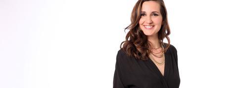Marie Portolano (Canal Sport Club ): «Je suis capable de faire encore mieux»