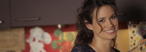 Clem : le personnage de Lucie Lucas plongé dans le coma