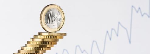 Attendez-vous à faire des avances de trésorerie au fisc en 2019