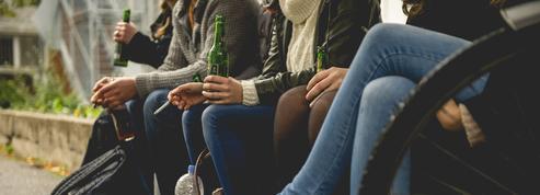 L'alcool et le tabac endommagent les artères dès l'adolescence