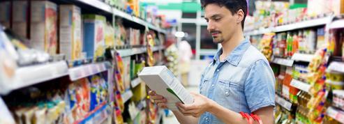 Les régimes pauvres en glucides sont dangereux pour la santé