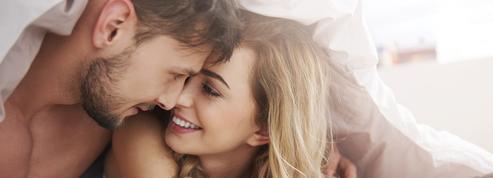 Sexe : 3 questions pour sauver son couple