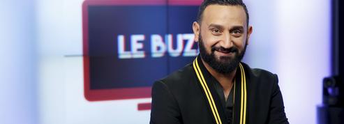 Cyril Hanouna : «J'invite Yann Barthès avec plaisir dans TPMP »