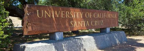 En Californie, les professeurs de fac sont encouragés à héberger les élèves