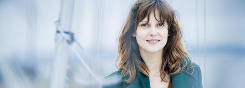 Élodie Navarre (Meurtres en Cornouaille ): «L'amitié peut être plus forte que l'amour»
