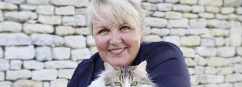 La Vie secrète des chats revient sur TF1 avec Valérie Damidot