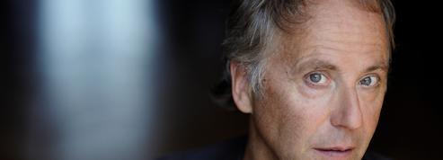 Fabrice Luchini (Un jour, un destin ): «C'est délicat de commenter sa propre vie»