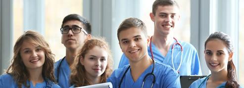 Réussir ses études de médecine après la Paces