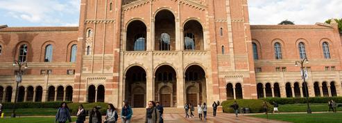 Classement employabilité : les universités françaises toujours invisibles