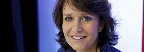 Carole Rousseau rejoint C8 : «J'ai eu envie d'un nouveau challenge»