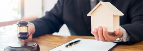 Ventes aux enchères immobilières : peut-on faire de bonnes affaires ?