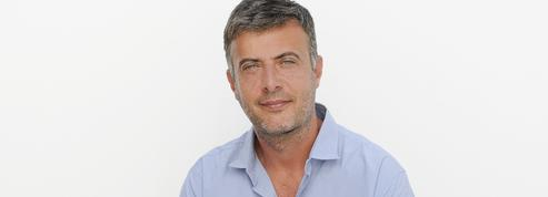 Jérôme Pierrat et Baptiste Mathon, les nouveaux visages de M6