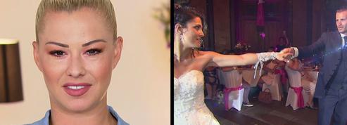 Danse avec les stars s'invite dans Quatre mariages pour une lune de miel sur TF1