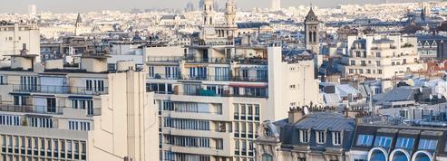 La mairie a le droit de préempter votre logement à bas prix