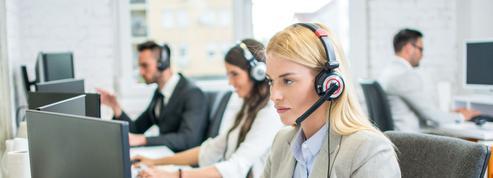 Bloctel : pour éviter le démarchage téléphonique