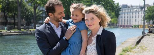 Cécile Bois (Tu vivras ma fille) : «Je ne pouvais pas passer à côté de ce rôle»