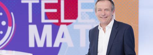 France 2 se mobilise pour les animaux
