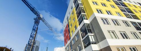 Avec sa loi sur le logement, le gouvernement réforme en profondeur le secteur HLM