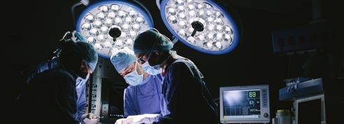Une donneuse d'organes transmet son cancer à quatre personnes transplantées