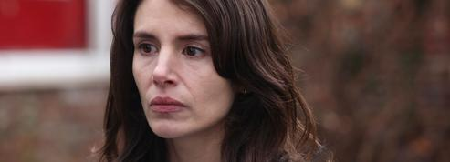 Louise Monot: «J'aime faire confiance à l'instinct des gens»