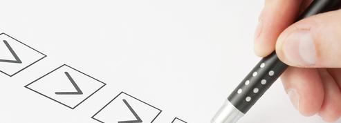 10conseils pour améliorer la gestion de votre immeuble