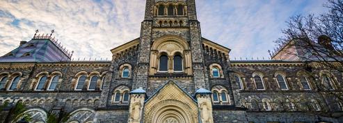 Les universités canadiennes seront présentes aux Rencontres de l'orientation du Figaro