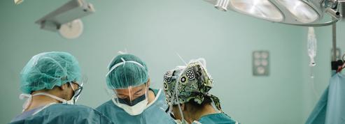 Aux États-Unis, la crise des opioïdes bénéficie au don d'organes