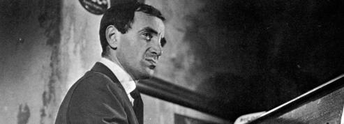 Arte rend hommage à Charles Aznavour dimanche