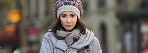 Le film à voir ce soir : 24 jours, la vérité sur l'affaire Ilan Halimi