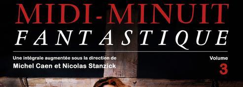 Un Dracula mythique sur Ciné+ Classic