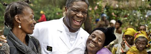 L'Homme qui répare les femmes : portrait d'un sauveur sur Ciné+ Club