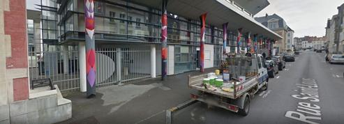 Le campus de Boulogne-sur-Mer évacué à cause d'une «cocotte-minute suspecte»