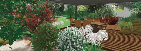 Comment protéger sa maison des vis-à-vis avec un jardin bien conçu