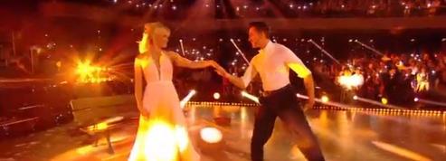 Audiences : France 3 mène le bal devant Danse avec les stars