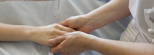 L'euthanasie va-t-elle à l'encontre de la culture palliative?